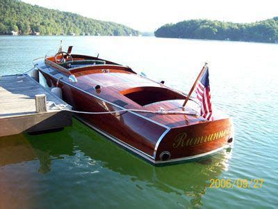 wooden boat georgia top 139 ideas about lake burton clayton ga on pinterest
