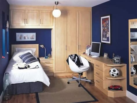 bedroom bedroom small ikea boy bedroom ideas