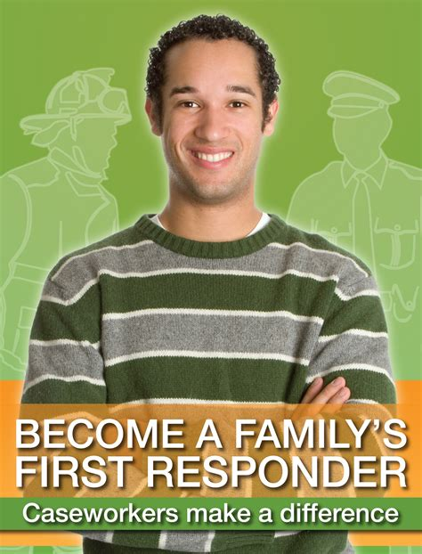 new york state office of children and family services ocfs