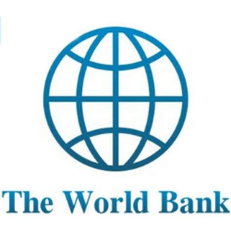 world bank organisation world bank partners to finance usd 565 million tanzania