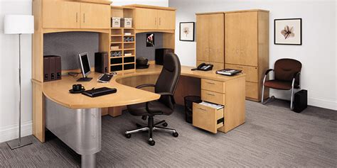 office furniture san antonio used office furniture in san