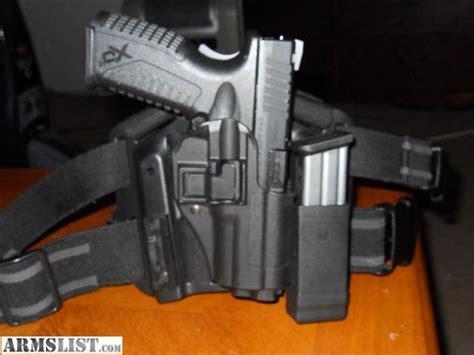 Best Seller Holster Blackhawk Cqc G2 Combat armslist for sale blackhawk tactical cqc holster