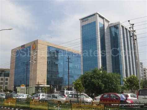 what is section 126 property office space for rent in sector 126 noida p162841261