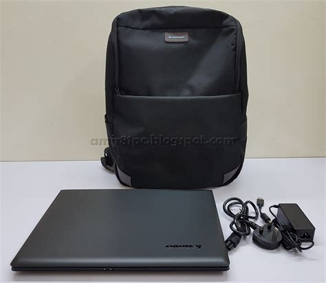 Disk Notebook Di Malaysia three a tech computer sales and services used laptop lenovo ideapad g40 70 intel i3