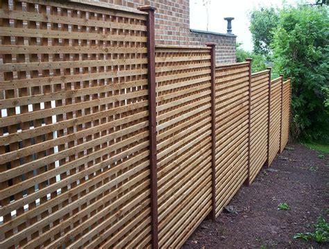 Small Trellis Panels Small Sq Trellis Eaton Fencing