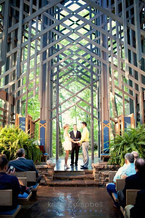 11 best thorncrown chapel wedding ideas images on
