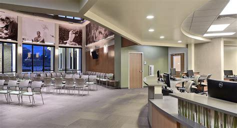 birmingham commercial interior design  design innovations