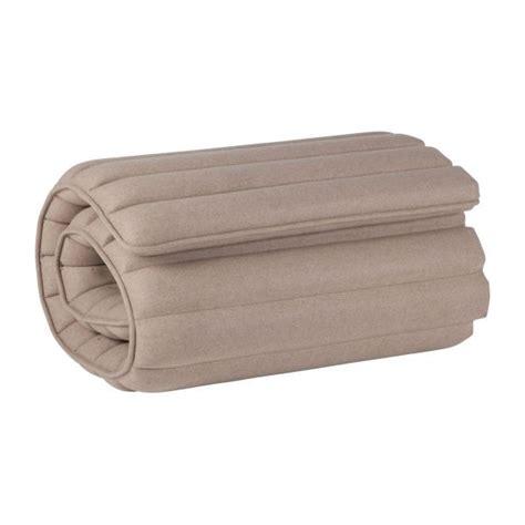 bett kopfteil stoff boudoir kopfteil aus stoff habitat