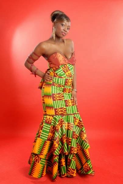 kente styles 2014 crystal s blog africa vs western clothes