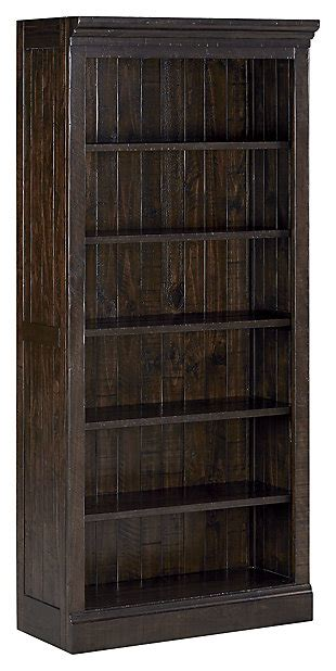 white bookcase with doors on bottom