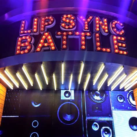 philippines in sync gma lip sync battle philippines archives lionheartv