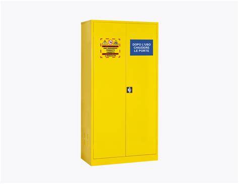 cassaforte per armadio armadio per infiammabili mi 2 sicura casseforti armadi