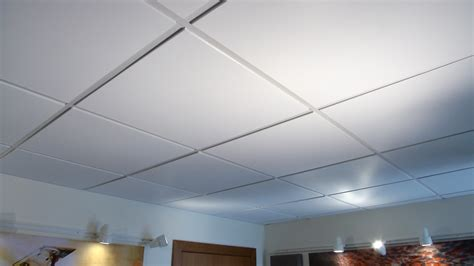 Acoustic Ceiling Tile Frame Silk Metal Ceiling Tile Acoustic Geometry