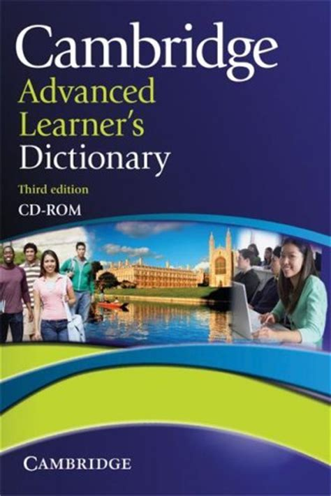 cambridge english dictionary free download full version 301 moved permanently