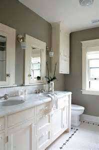 bathroom above toilet cabinet where are the medicine cabinets and the toilet
