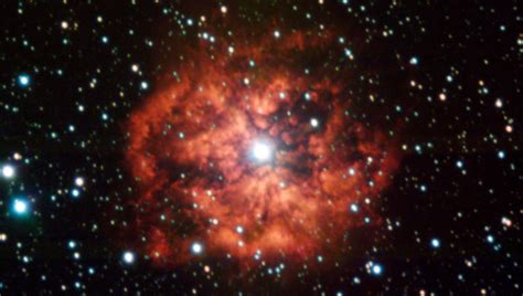 A Tuned Universe a more finely tuned universe inside science