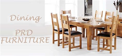 Dining Chair Manufacturers Uk 98 Dining Room Manufacturers Dining Room Glamorous Solid Wood Sets White Seater Marble