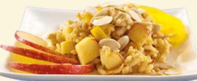 lade orientali clo s sensuous delights salade de riz a l orientale