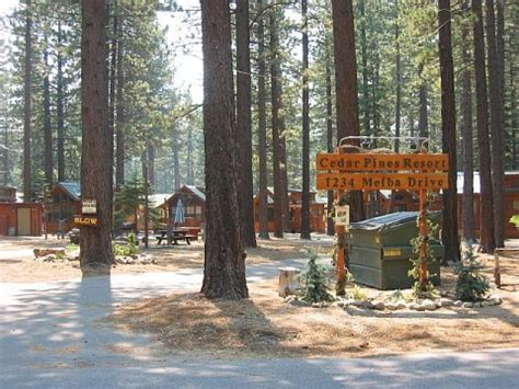 Cheap Tahoe Cabin Rentals by Lake Tahoe Vacation Cabin Rentals By Owner South Lake