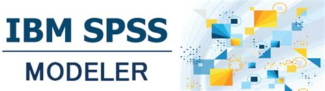 ibm spss modeler essentials effective techniques for building powerful data mining and predictive analytics solutions books become a data scientist with ibm spss modeler analyticsexam