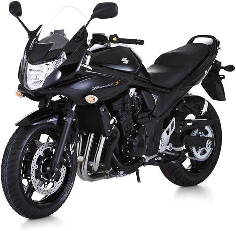 Suzuki Bandit 1000 Gebrauchte Suzuki Bandit 650s Motorr 228 Der Kaufen