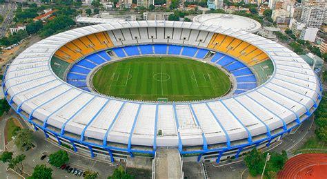 imagenes informativas simbolicas de un estadio de futbol los estadios m 225 s ecoamigables de brasil 2014 veoverde
