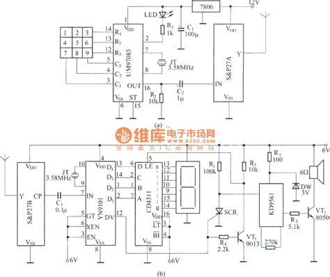 bogen wiring diagrams bogen schematics wiring diagram