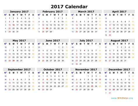 2018 tamil calendar november download printable monthly calendars