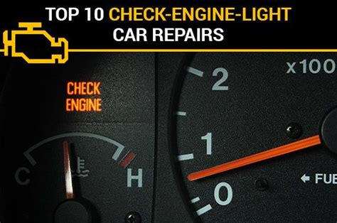 engine light and car shaking ford escape shaking while idling