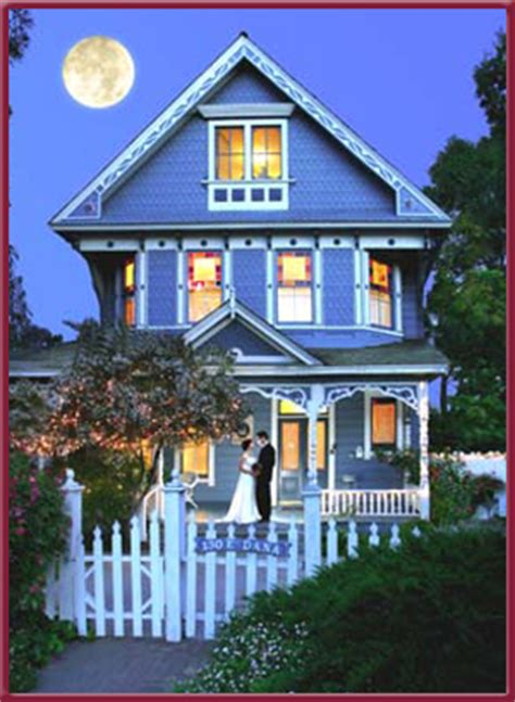 bed and breakfast california kaleidoscope inn historic victorian bed and breakfast on
