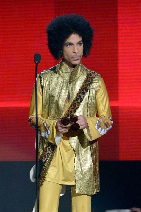 biography prince the socially conscious songs of prince biography com