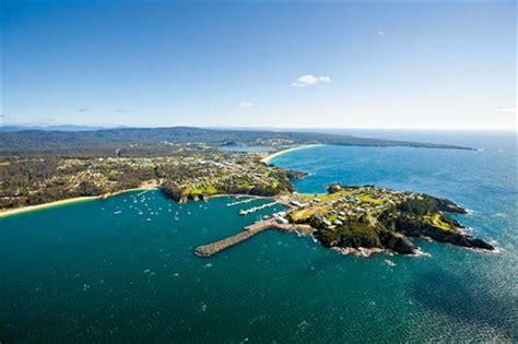 most popular fishing boat in australia eden nsw best fishing spots in australia trade boats