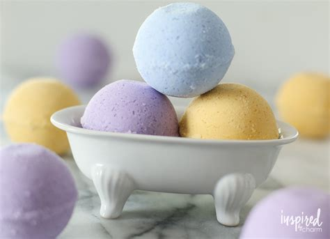 diy bath bombs diy bath bombs easy step by step tutorial