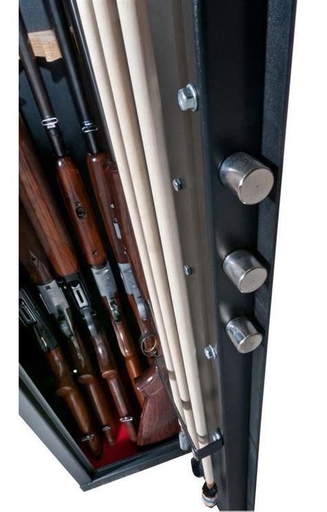 armadi blindati per armi usati mobili lavelli portafucili usati