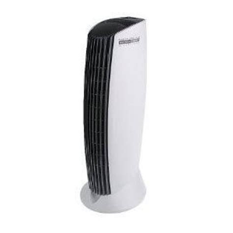 sharper image ionic midi air purifier s1853 reviews viewpoints