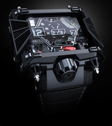 Limited Edition Syari wars limited edition based on the tread 1