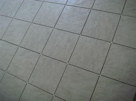 The Tile File Gres Tiles Jpg Wikimedia Commons