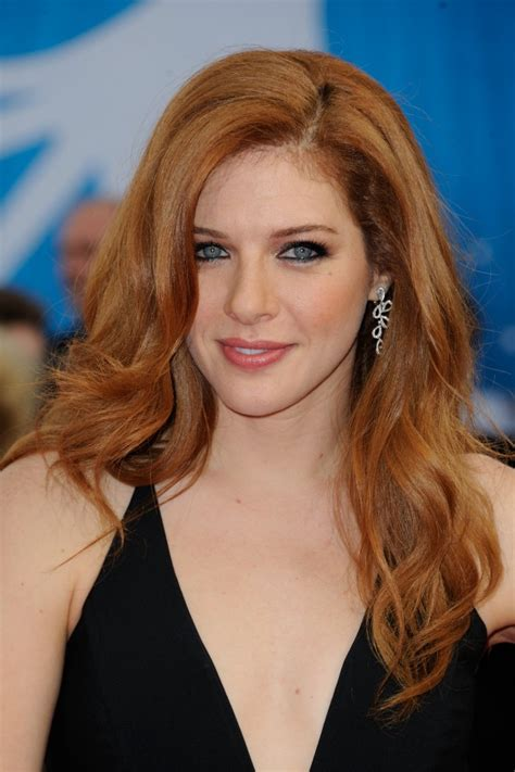 How To Design Your Bathroom by Picture Of Rachelle Lefevre