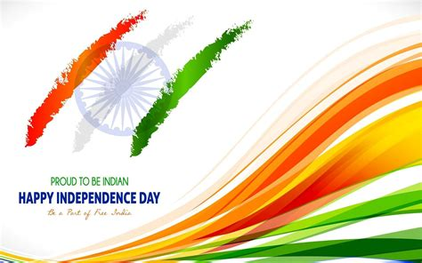 indian independence day indian independence day hd wallpapers 2015 wallpaper cave