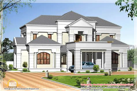 max house plans house roof designs plans small house plans hip roof max