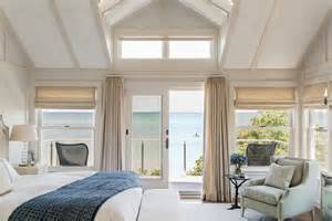 For french doors trend boston beach style bedroom decorating ideas