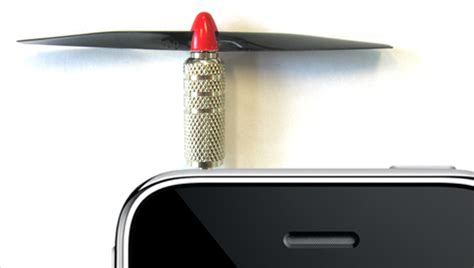 iphone fan plug in information about latest technology and awesome gadgets