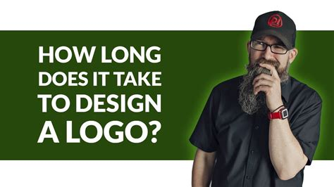 how long does design by humans take to ship how long does it take to design a logo let s take a look