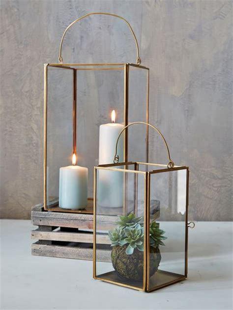 Cheap Wholesale Home Decor how to use lanterns the nordic house blog the nordic