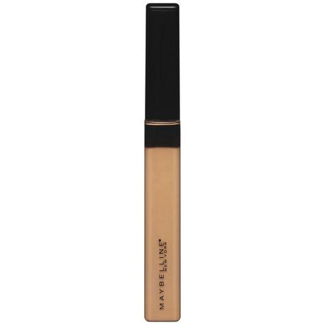 Maybelline Fit Me Concealer maybelline new york fit me concealer walmart ca
