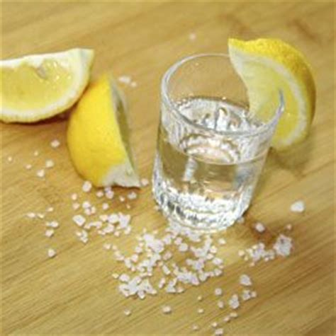 Master Cleanse Detox Salt Water Flush by Master Cleanse Salt Water Flush Recipe Salt Water Flush