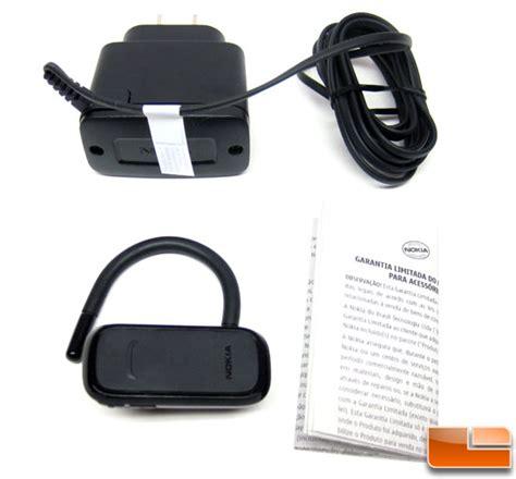 Headset Bluetooth Nokia Bh 604 Nokia N95 Bluetooth Headset Hairstylegalleries