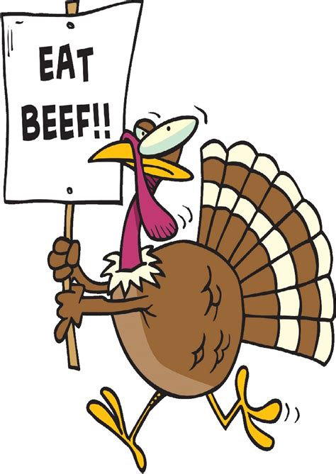 thanksgiving clipart thanksgiving clip free clipart best