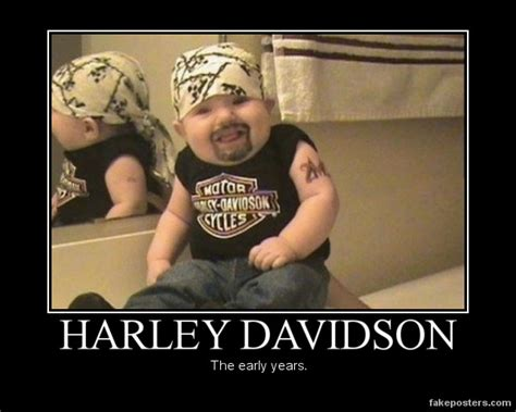 Funny Harley Davidson Memes - harley davidson funny meme pictures to pin on pinterest