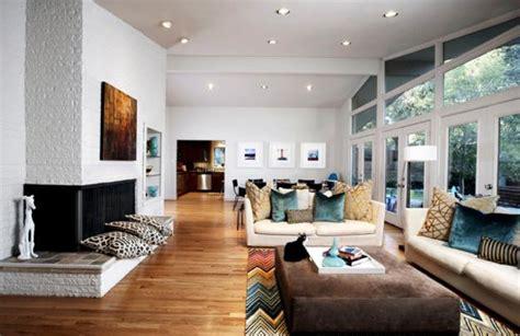 living room ideas ergonomic living room furniture chris 22 living room furniture placement ideas for ergonomic